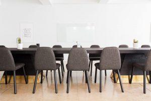 Come inserire una sedia o una poltroncina negli ambienti di casa ...